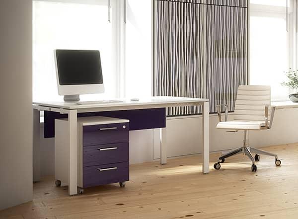 mesa de oficina IPop casa
